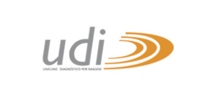 Conheça o novo site UDI, mais informação e comodidade para você